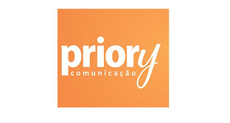 Seja bem-vindo ao blog da Priory!