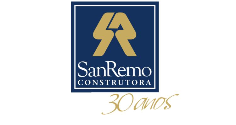 Construtora San Remo faz parte do grupo de clientes da Priory
