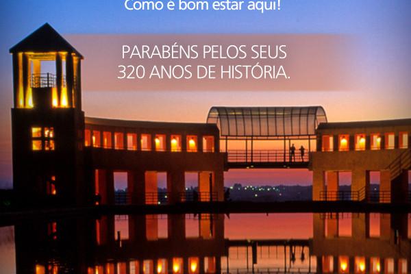 Priory elabora e-marketings para Páscoa e aniversário de Curitiba