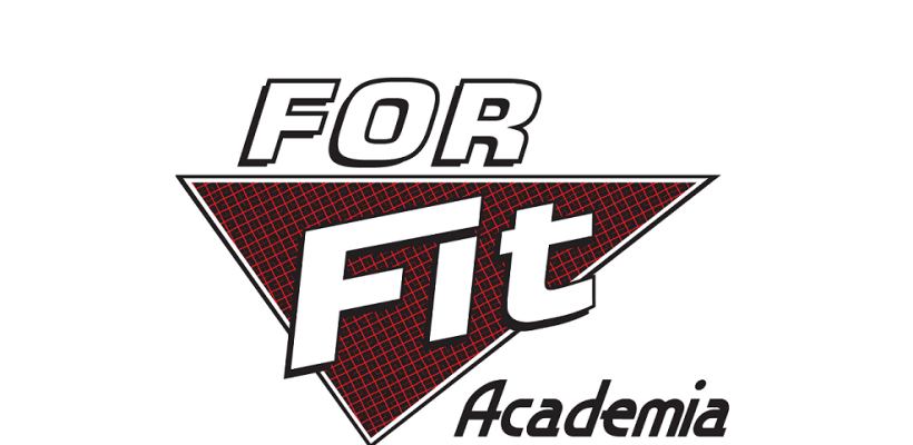Academia For Fit: novo cliente da Priory
