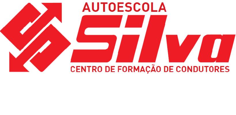 Autoescola Silva entra para o quadro de clientes da Priory