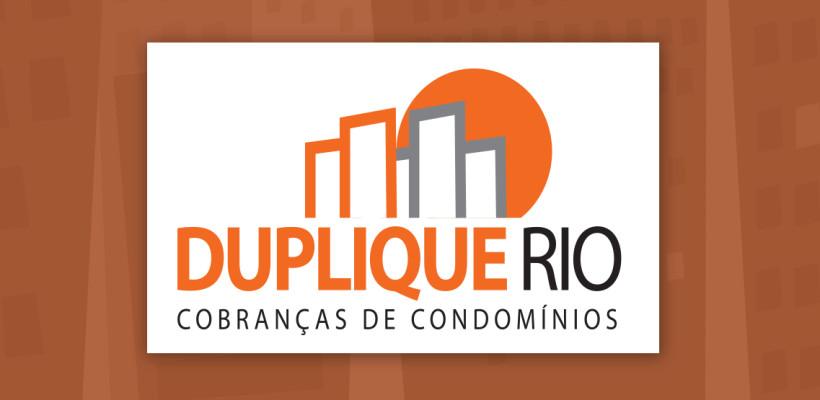 Nova conta na Priory: Duplique Rio