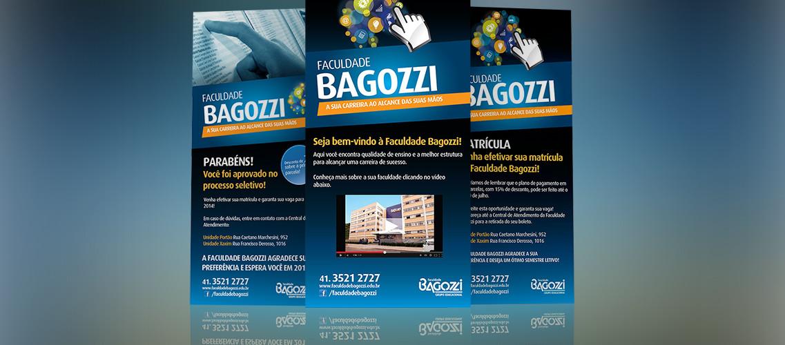 Campanha 2013