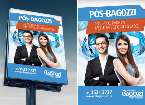 Campanha 2013 – 2º semestre