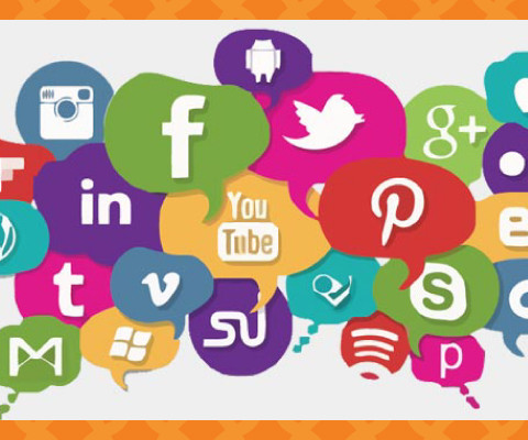 Com nossa expertise de mais de 10 anos de mercado, apresentamos algumas estratégias para ter sucesso nas mídias sociais: