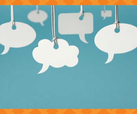 7 estratégias para uma comunicação online eficiente