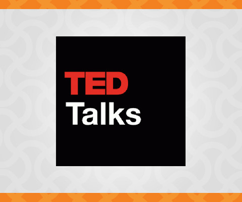 Ted Talks sobre criatividade que você precisa assistir