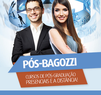 Pós-Bagozzi na tela da RPC para todo Paraná