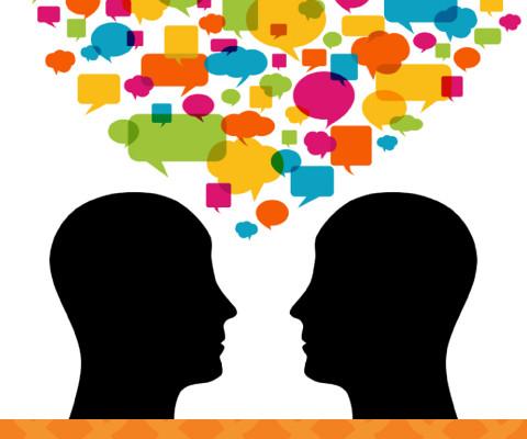 Principais desafios no gerenciamento das redes sociais