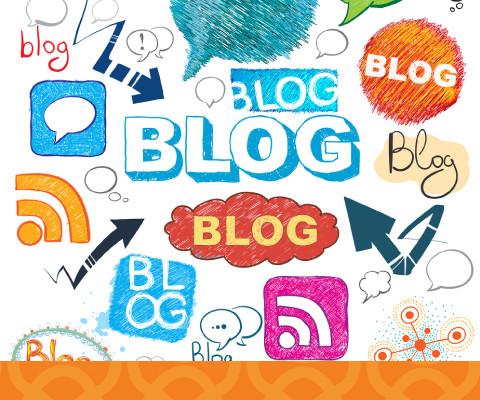 Como conseguir mais clientes através de um blog