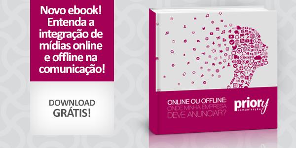 mÍdia-online-e-offline
