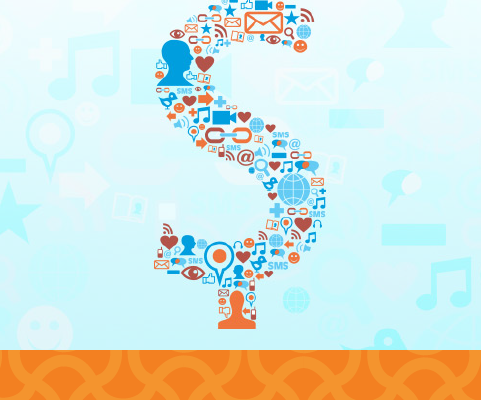 Você deve investir em mídias sociais?