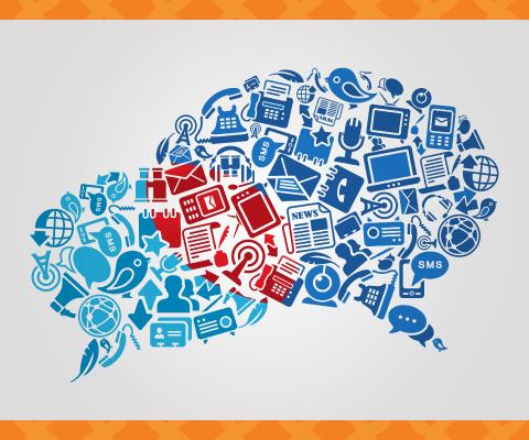 Como e onde anunciar? 5 passos para uma comunicação de sucesso