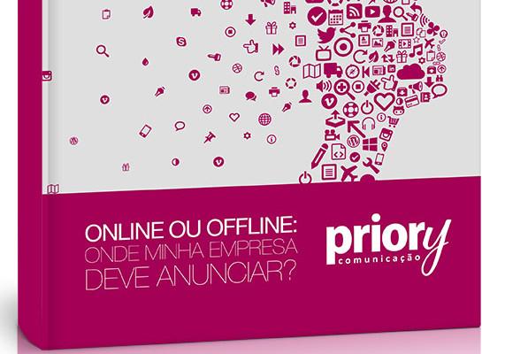 Ebook Online ou Offline: onde minha empresa deve anunciar?