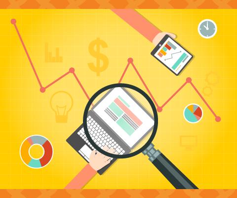 Reduza custos de publicidade através da geração de conteúdo