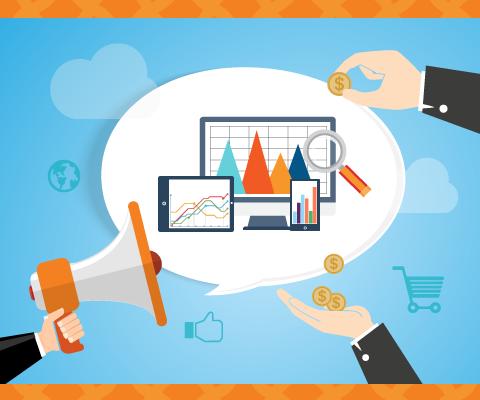Aprenda a reduzir custos com o marketing digital