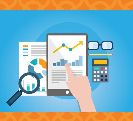 10 estatísticas sobre Inbound Marketing para impressionar seu chefe