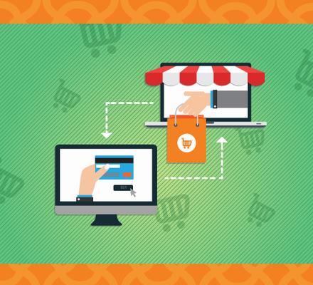 Conheça diferentes formas de vender online