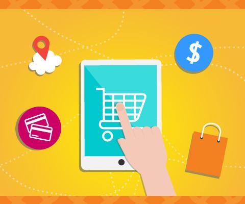 Como transformar os visitantes do seu site em vendas reais