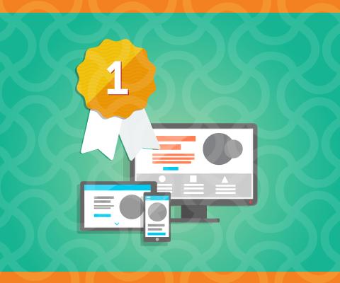 4 dicas para se destacar da concorrência na web