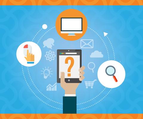 8 dúvidas mais comuns sobre Inbound Marketing