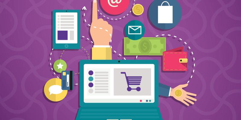 Entenda porque a jornada de compra é importante para o Inbound Marketing