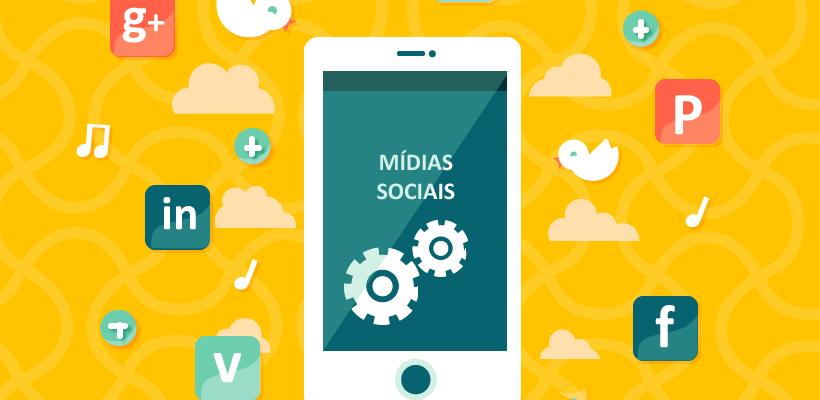 Gerenciamento de redes sociais: expectativas e realidade