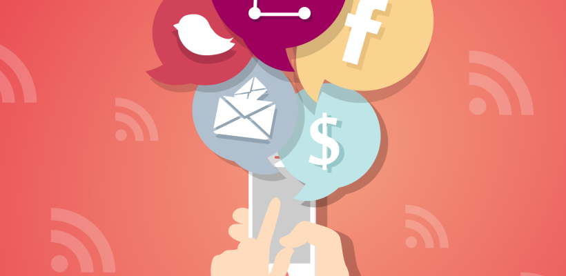 As melhores ferramentas online para otimizar suas vendas