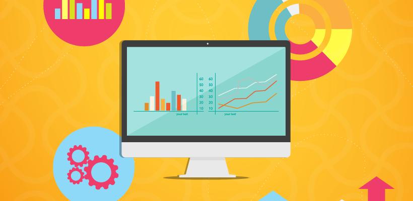 Descubra quais métricas usar nos relatórios de marketing digital