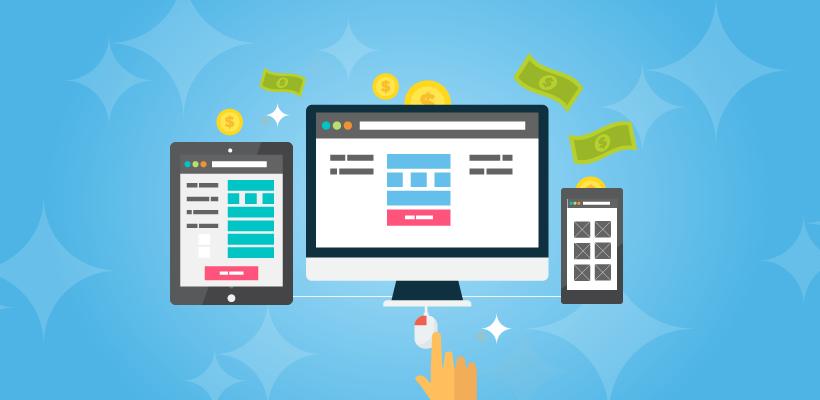 As vantagens do marketing de conteúdo para a sua empresa