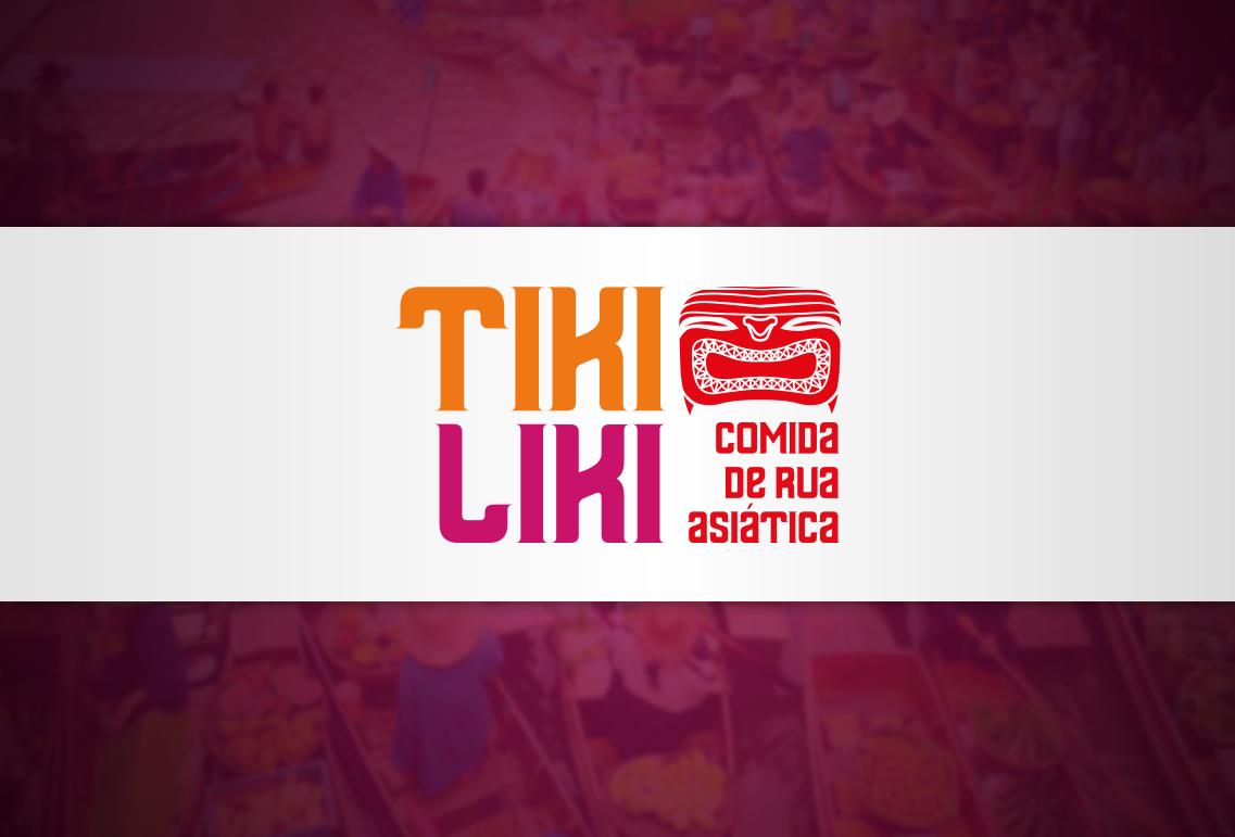 tiki-liki_logo