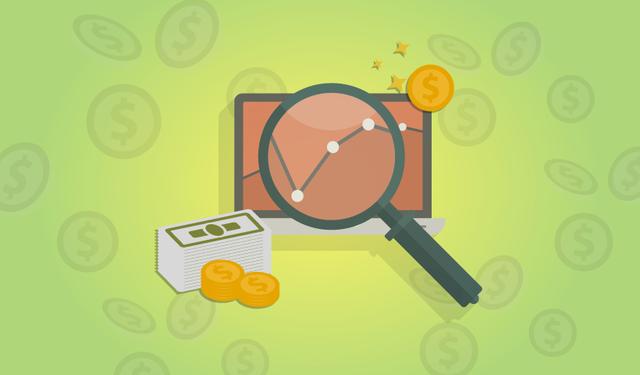Melhores formas de medir resultados de investimentos em campanhas online
