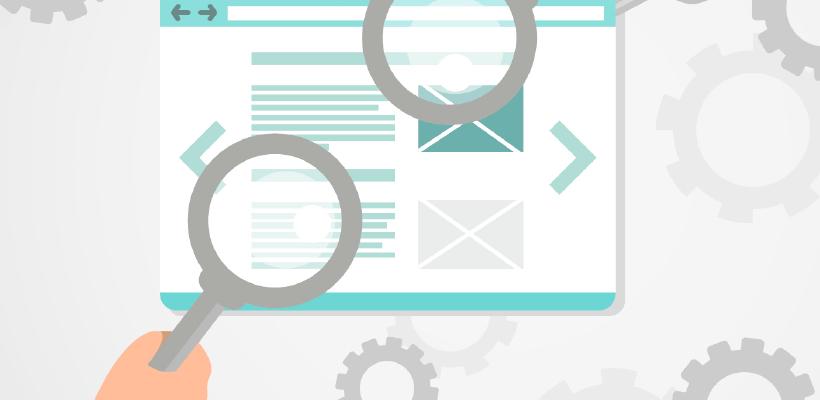 4 dicas rápidas para melhorar o posicionamento no Google