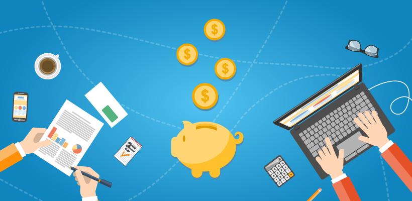 Inbound Marketing: quanto custa?