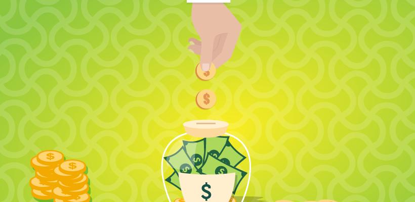 Inbound Marketing: estratégias de redução de custos