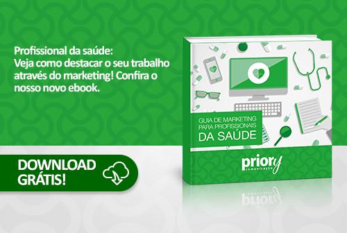 CARD-ebook-guia_saude_facebook_patrocinado