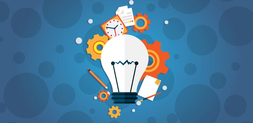 Como fazer um planejamento de marketing para pequenas empresas