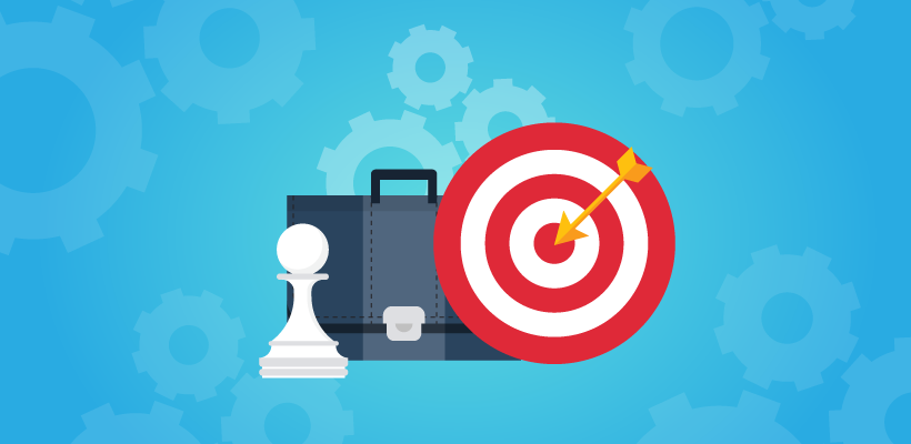 5 dicas de marketing para pequenas empresas