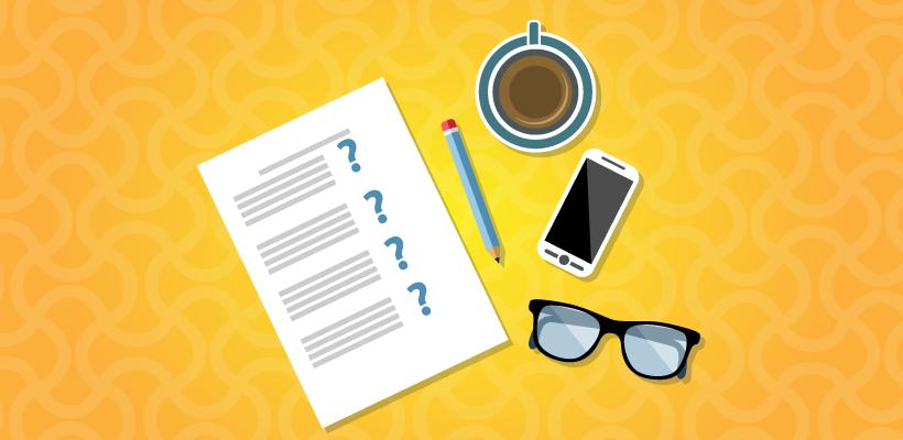 4 perguntas para responder antes de abrir uma empresa