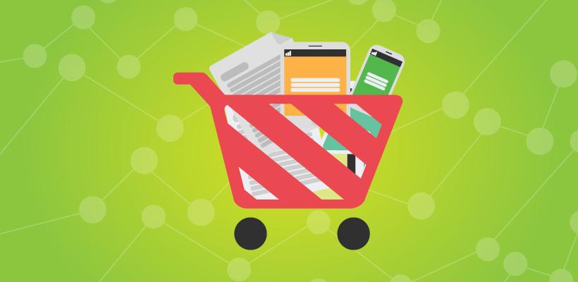 5 mercados para investir no e-commerce em 2016