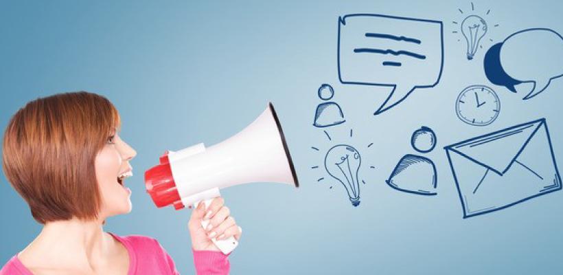 6 maneiras de chamar atenção dos clientes