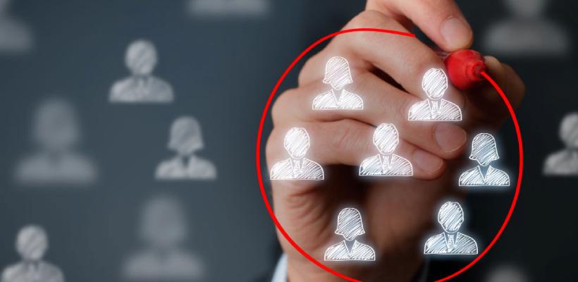 Por que sua empresa precisa ter um público-alvo definido?