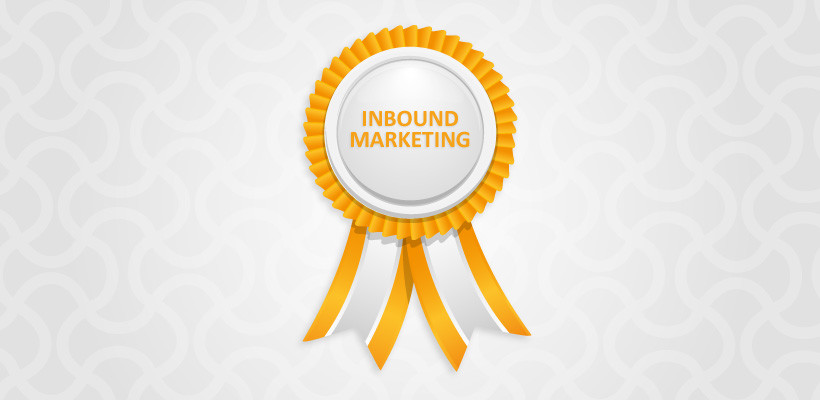 Debora Behar conquista duas certificações de Inbound Marketing