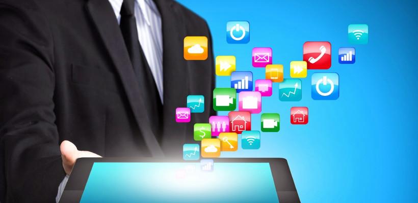 Redes sociais: vale a pena para novos negócios?