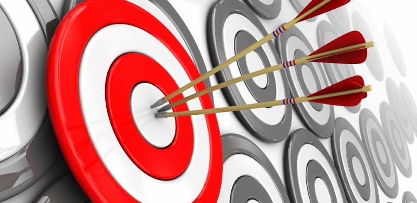 Como começar o marketing da sua empresa?
