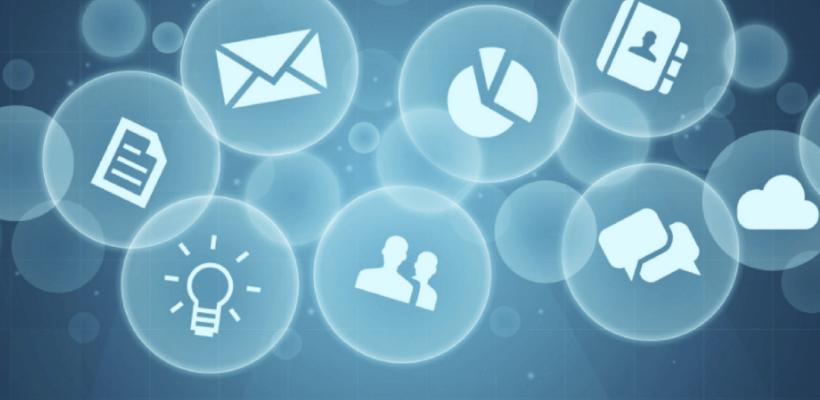 Marketing de conteúdo para novos negócios