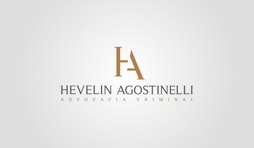 blog_hevelin_agostinelli_abr16_1